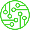 Ease-of-Integration-icon