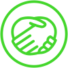 Marketing-Support-icon