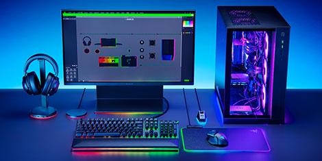 chroma-panel-2