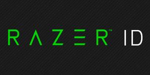 homepage-razer-id