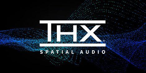 homepage-thx-img