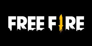 razer-gold-free-fire