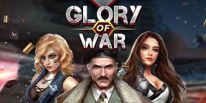 razer-gold-glory-of-war