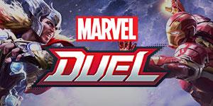 razer-gold-marvel-duel