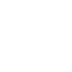gearbox-entertainment
