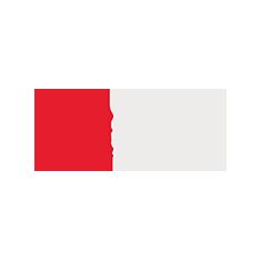 modern-wolf