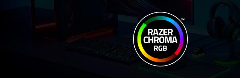 razer-devcon-2021-chroma-mobile
