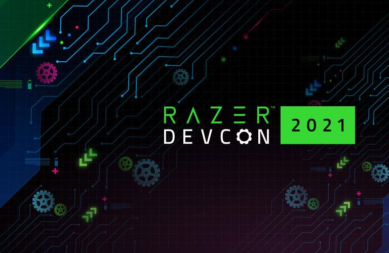razer-devcon-2021-hero-mobile