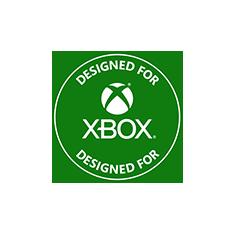 xbox-designed