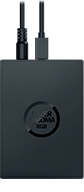 rewards-chroma-addressable-rgb-controller