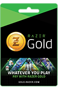 rewards-gold-gift-cards